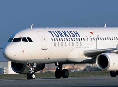 Thy, Türk