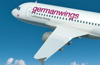 germanwings1