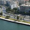 İzmir'e en çok turist bu ülkeden