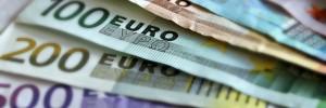 Rolex saatine 1200 Euro ceza