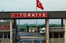 Türkiye, İpsala