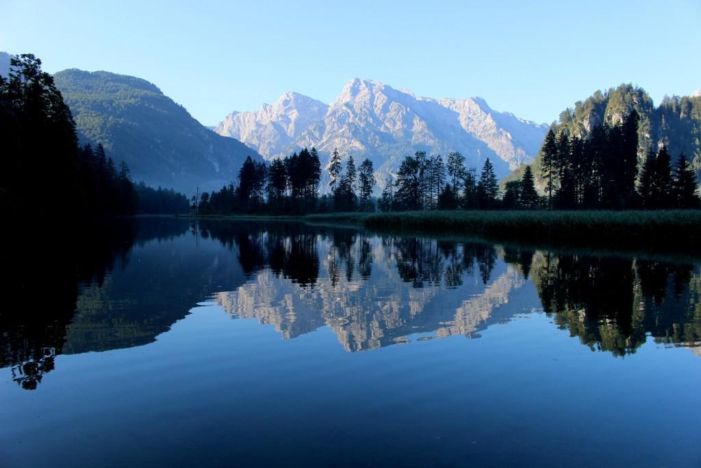 mountains-1530386_1920