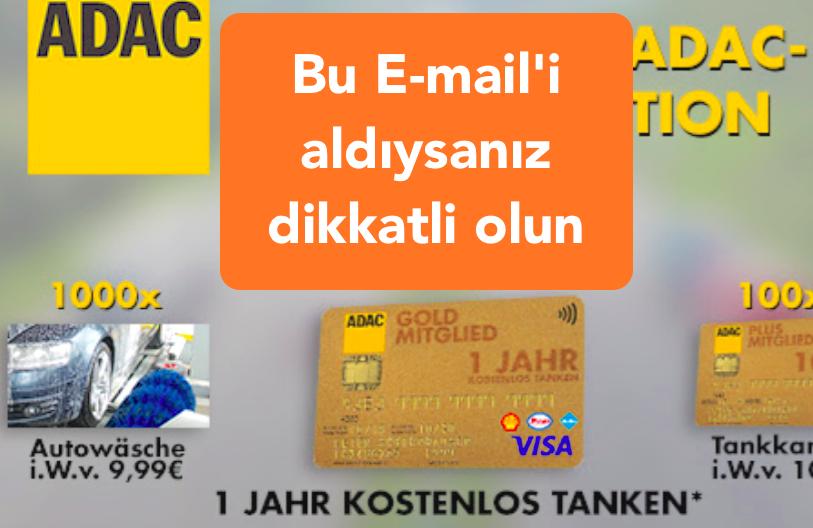 adac4