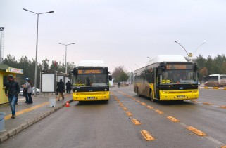 Diyarbakir1