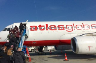 atlasglobal1