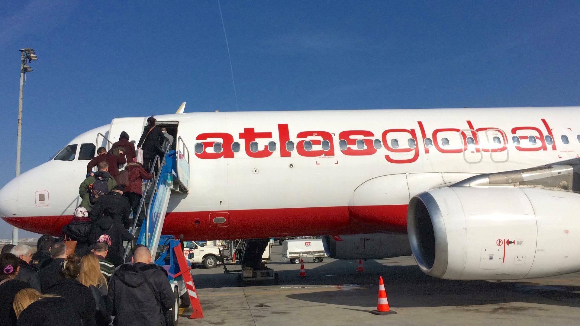 atlasglobal1