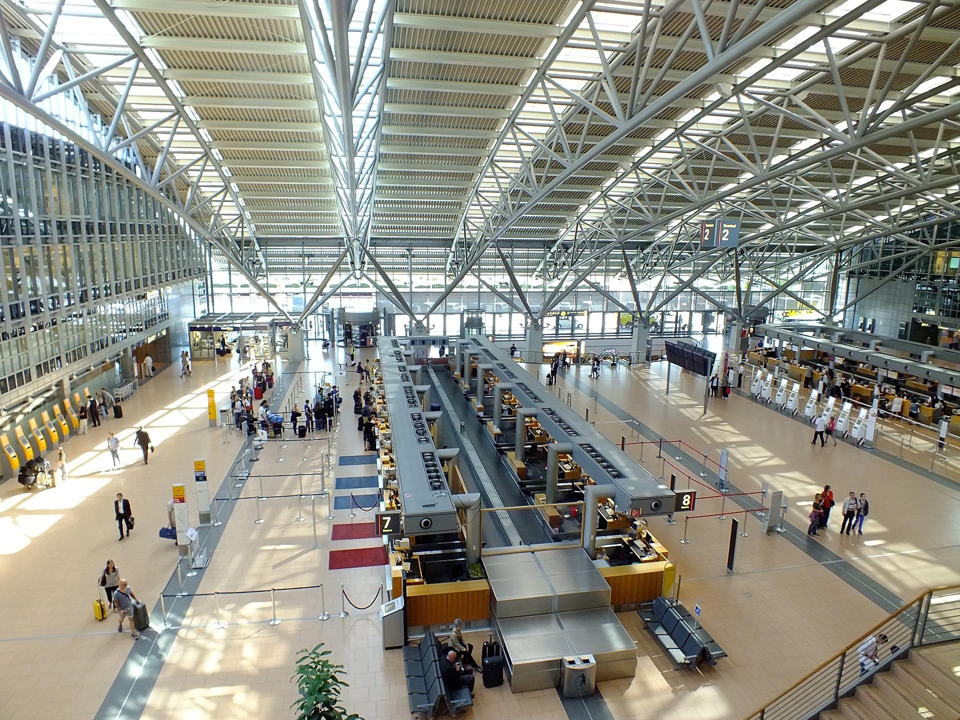 havaalanı2
