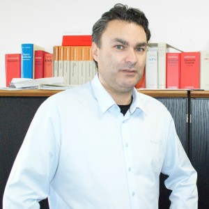 Hannoverli Avukat Dr. Mohamet Bulut anlaşma ile ilgili www.turizmavrupa.com'a bilgi verdi.