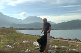 Türkiye,çöp,atık