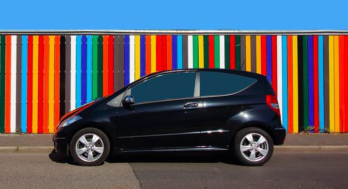 Araç,kiralamak,Car2go