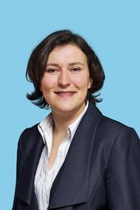 Kati Piri (PvdA)