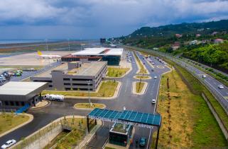 Ordu Havalimanı