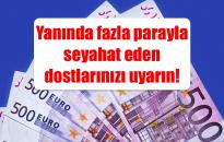 para,euro