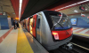 Ankara, metro