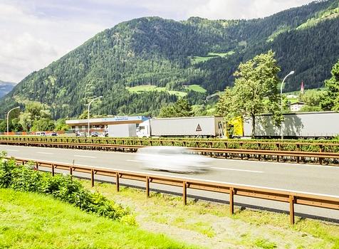 Vinyet,Avusturya