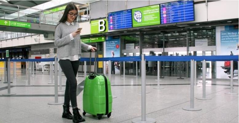 Dortmund Havalimanı