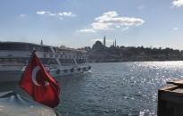 Türkiye,İstanbul