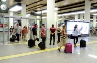 Valiz,havaalanı,bavul