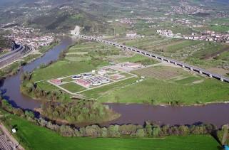 Sakarya Nehri Koruma altına alınıyor