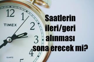 saat2