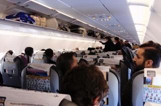Uçak,pegasus
