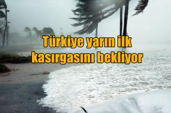 Kasırga