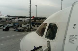 uçak,pilot
