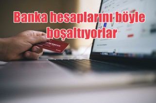Banka hesabı