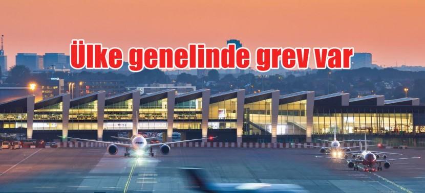 Brüksel Havalimanı