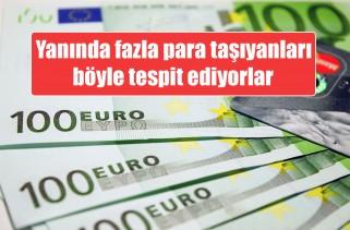 Euro,para