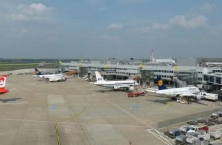 uçuş trafiği,havalimanı