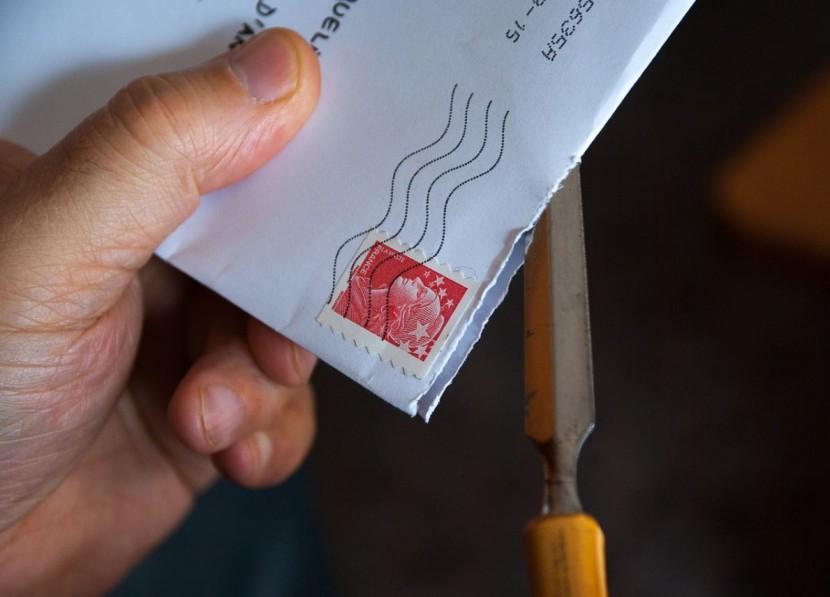 evrak,zarf