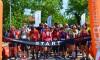 En büyük Patika Maratonu