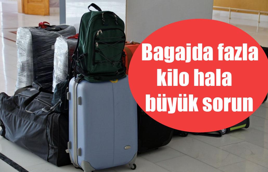 fazla,bavul