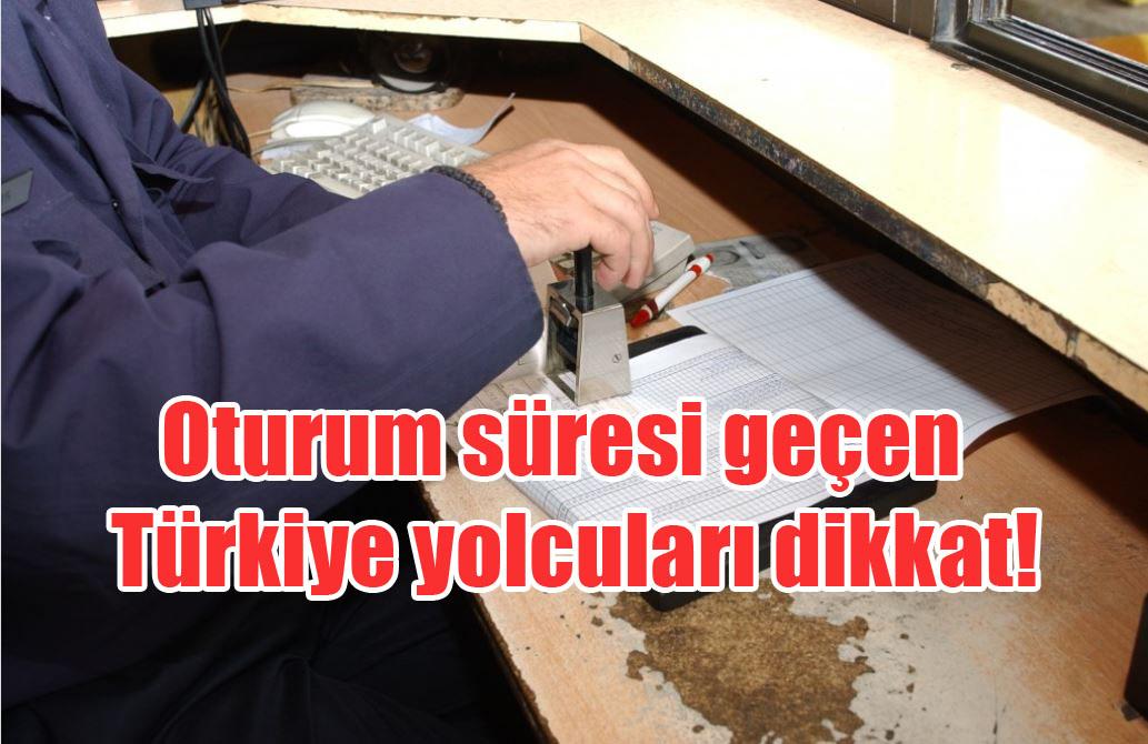 Oturum