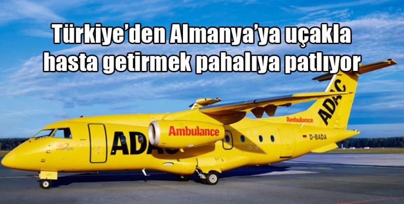 Hasta,Ambulans