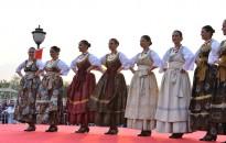 balkanlılar