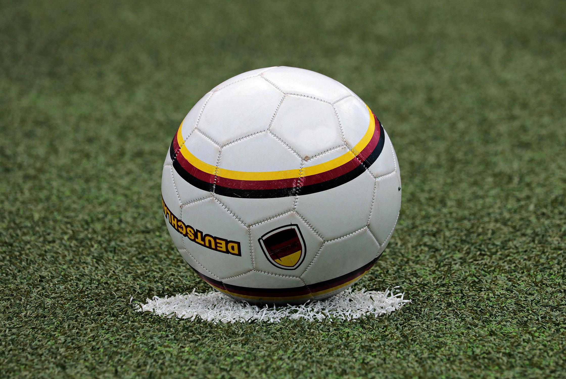 alman, top, turnuva, futbol