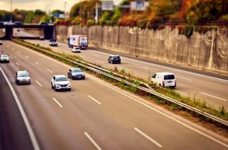 hız, trafik