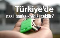 gurbetçiler, kredi, banka