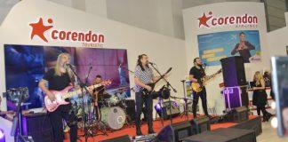 Corendon İzmir