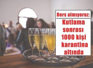 Kutlama