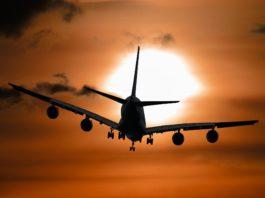 direkt uçuş