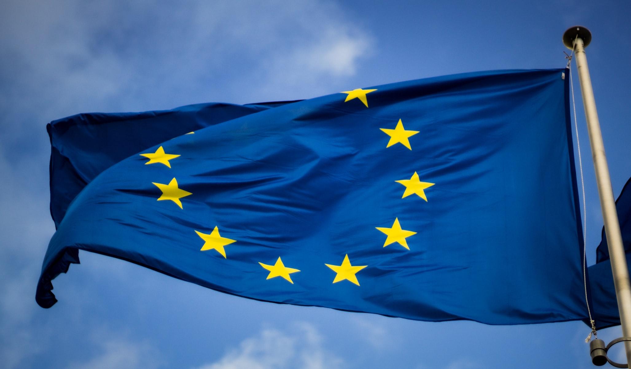 Avrupa ve Türkiye Gündemine Dair Her Şey