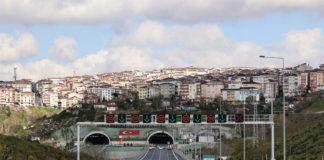 Kuzey Marmara