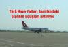 Türk Hava