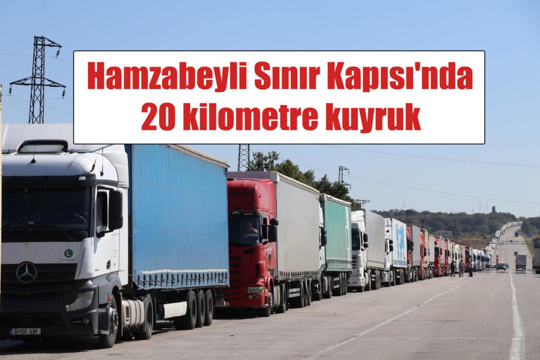 Hamzabeyli
