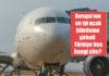 uçak biletleme