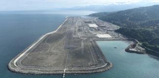Rize- Artvin Havalimanı
